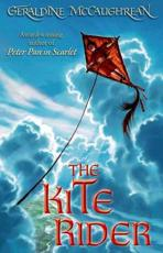 ISBN: 9780192755285 - The Kite Rider