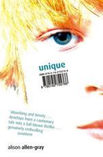 ISBN: 9780192755766 - Unique
