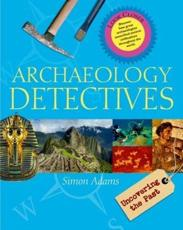 ISBN: 9780199116805 - Archaeology Detectives