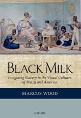 ISBN: 9780199274574 - Black Milk