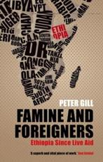 ISBN: 9780199644049 - Famine and Foreigners: Ethiopia Since Live Aid
