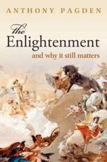 ISBN: 9780199660933 - The Enlightenment