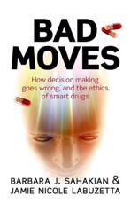 ISBN: 9780199668472 - Bad Moves