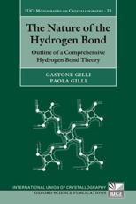 ISBN: 9780199673476 - The Nature of the Hydrogen Bond