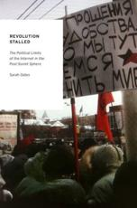 ISBN: 9780199735952 - Revolution Stalled