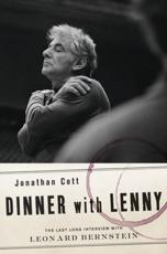ISBN: 9780199858446 - Dinner with Lenny