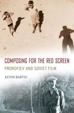 ISBN: 9780199967599 - Composing for the Red Screen