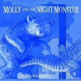 ISBN: 9780224070737 - Molly and the Night Monster