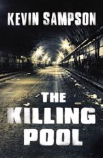 ISBN: 9780224073059 - The Killing Pool