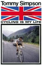 ISBN: 9780224083089 - Cycling is My Life