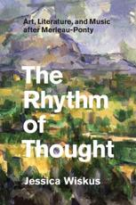 ISBN: 9780226030920 - The Rhythm of Thought