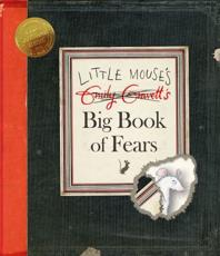 ISBN: 9780230016194 - Little Mouse's Big Book of Fears