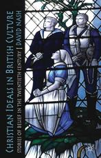 ISBN: 9780230572652 - Christian Ideals in British Culture