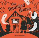 ISBN: 9780230705395 - The Haunted House