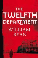 ISBN: 9780230742758 - The Twelfth Department
