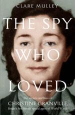 ISBN: 9780230759510 - The Spy Who Loved