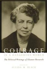 ISBN: 9780231111805 - Courage in a Dangerous World