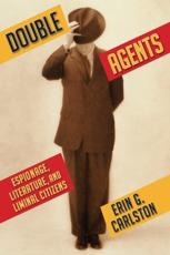 ISBN: 9780231136730 - Double Agents