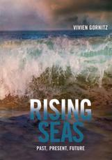 ISBN: 9780231147392 - Rising Seas