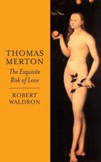 ISBN: 9780232529241 - Thomas Merton