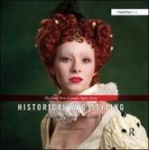 ISBN: 9780240821238 - Historical Wig Styling: Ancient Egypt to the 1830s