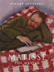 ISBN: 9780241133392 - Matisse the Master (v. 2)