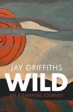 ISBN: 9780241141526 - Wild
