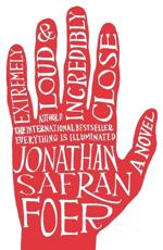 ISBN: 9780241142134 - Extremely Loud and Incredibly Close