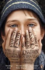 ISBN: 9780241957608 - Extremely Loud and Incredibly Close
