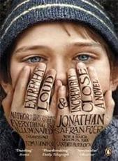 ISBN: 9780241957615 - Extremely Loud and Incredibly Close