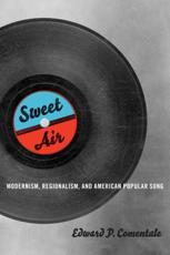 ISBN: 9780252078927 - Sweet Air