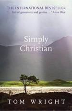 ISBN: 9780281064762 - Simply Christian