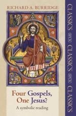 ISBN: 9780281070305 - Four Gospels, One Jesus?