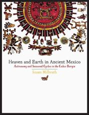ISBN: 9780292743731 - Heaven and Earth in Ancient Mexico