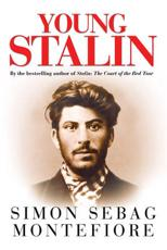 ISBN: 9780297850687 - The Young Stalin