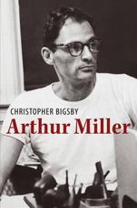 ISBN: 9780297854418 - Arthur Miller