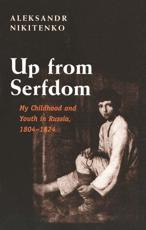 ISBN: 9780300097160 - Up from Serfdom