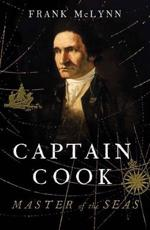 ISBN: 9780300114218 - Captain Cook