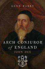 ISBN: 9780300117196 - The Arch Conjuror of England
