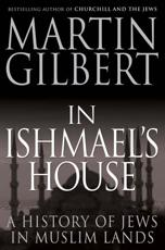 ISBN: 9780300177985 - In Ishmael's House