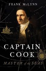 ISBN: 9780300184310 - Captain Cook
