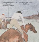 ISBN: 9780300191936 - The Impressionist Line from Degas to Toulouse-Lautrec