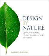 ISBN: 9780321747761 - Design by Nature