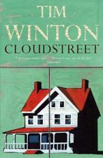 ISBN: 9780330322690 - Cloudstreet