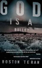 ISBN: 9780330369411 - God is a Bullet