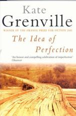 ISBN: 9780330392617 - The <br />Idea of Perfection