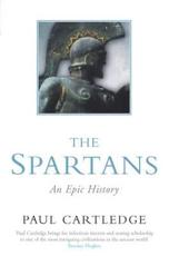 ISBN: 9780330413251 - The Spartans