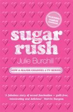 ISBN: 9780330415835 - Sugar Rush
