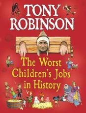 ISBN: 9780330442862 - The Worst Children's Jobs in History
