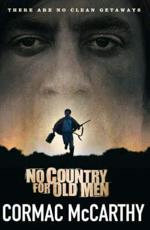 ISBN: 9780330454537 - No Country for Old Men
